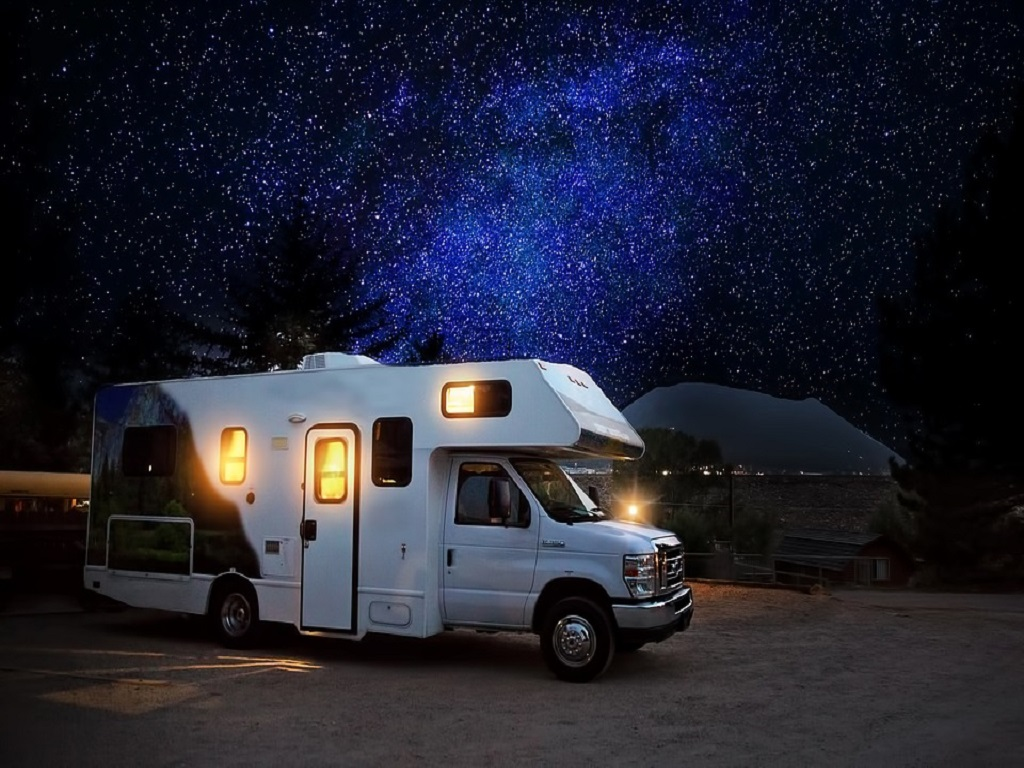Camperbynight1024