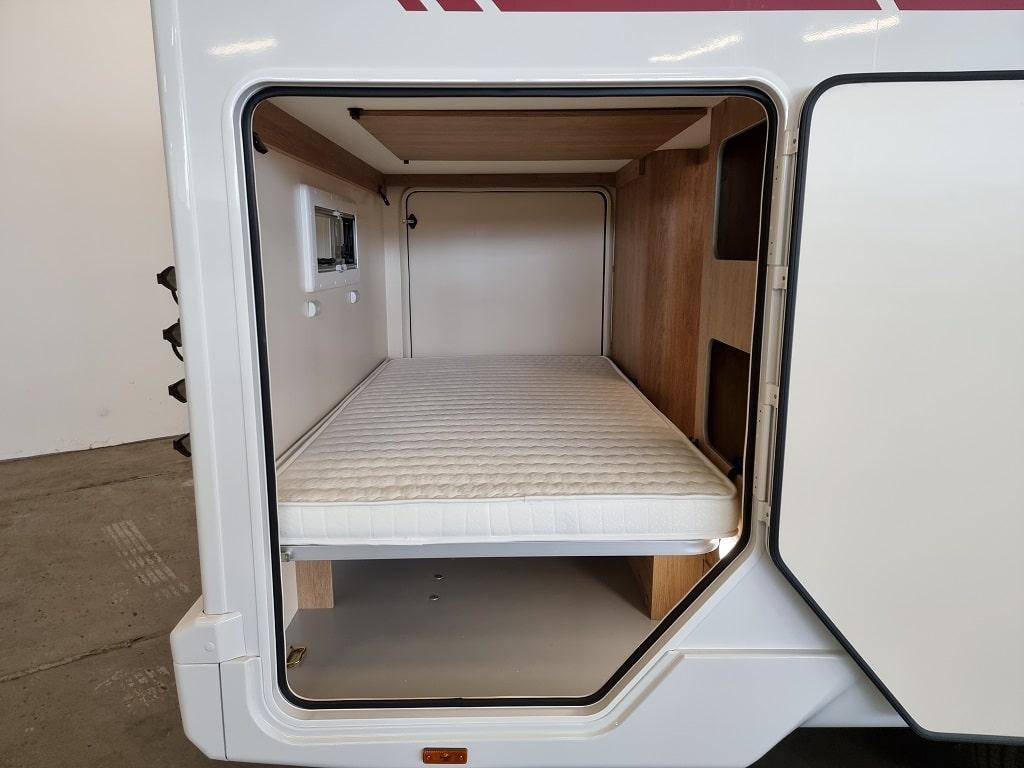 Wohnmobil Kronos 279 M Bett Kofferraum (2)-min